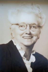 Ellen S Wright